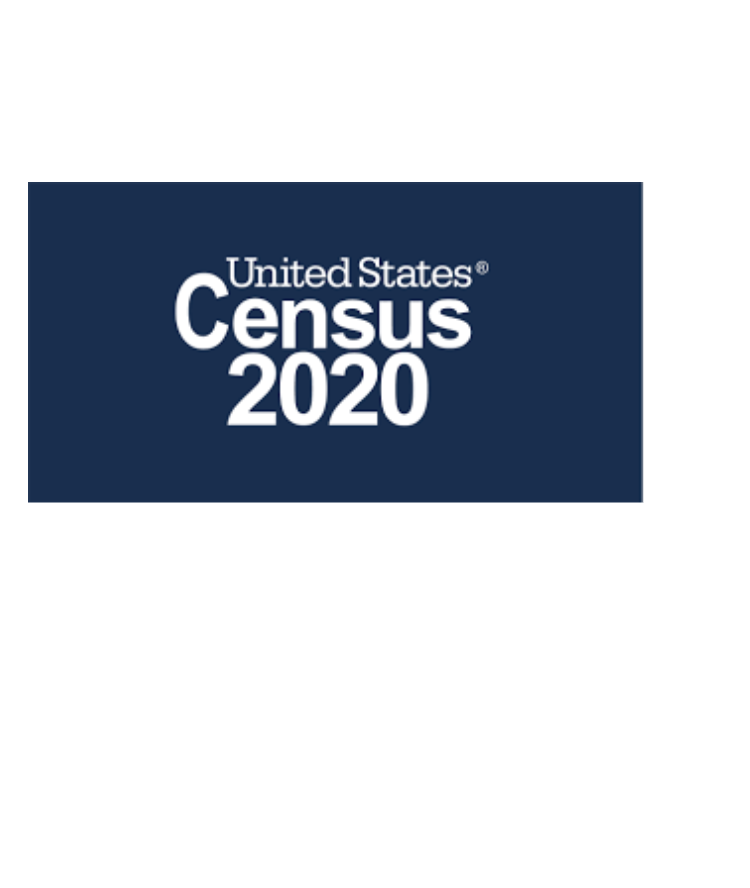 The 2020 Census is Happening Now!