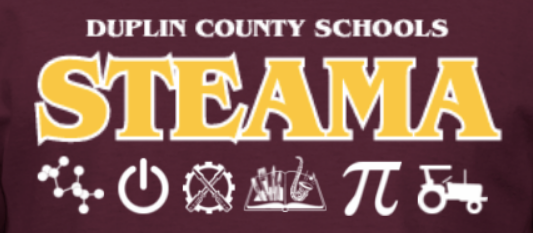 STEAMA- Science, Technology, Engineering, Arts, Math, and Agriculture