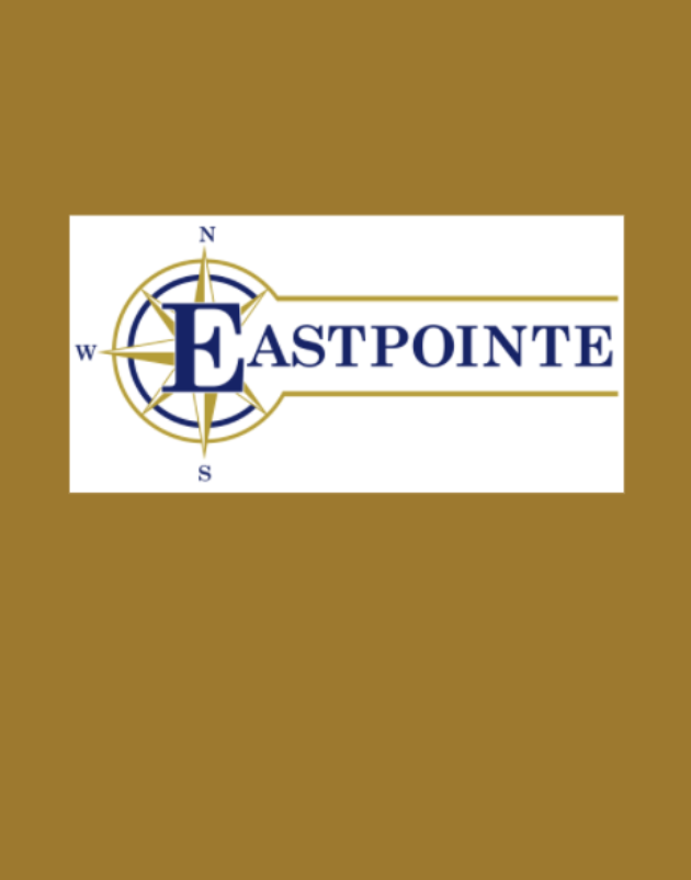Eastpointe Provides HOPE4NC Packets and Red Ribbon Resources to DCS