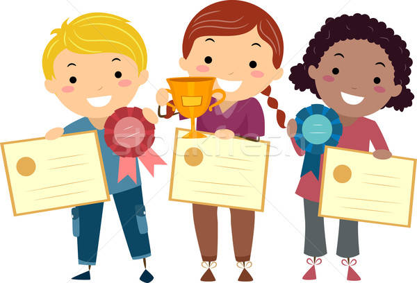 Awards Day will be Thursday, January 23rd in the Large Gym. You may park and use that entrance. Your child's teacher will notify you if your child will be receiving recognition during this program. K-2 (8:30AM). 3-5 (9:30AM) and 6-8 (10:30AM).