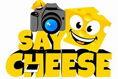 Class Picture Day!! Wednesday, May 1st!!! Along with 5th Grade and 6th Grade Spring Picture Make-up Day!!!