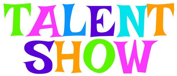 Talent Show and BBQ Dinner ~ May 17th, 6PM ~ Dinner and Show $10.00, Only Dinner $7.00 or Only Show $3.00 ~ Eat-In or Take-Out