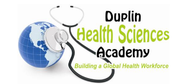 Health Science Academy Students Receive Honors