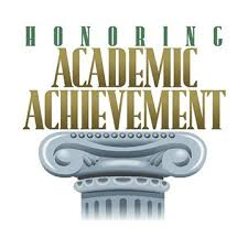 JSCC Academic Honors for Fall Semester