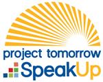 Project Tomorrow SpeakUp