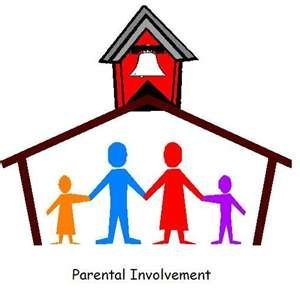 Parent Involvement / Parental and Family Engagement Policy