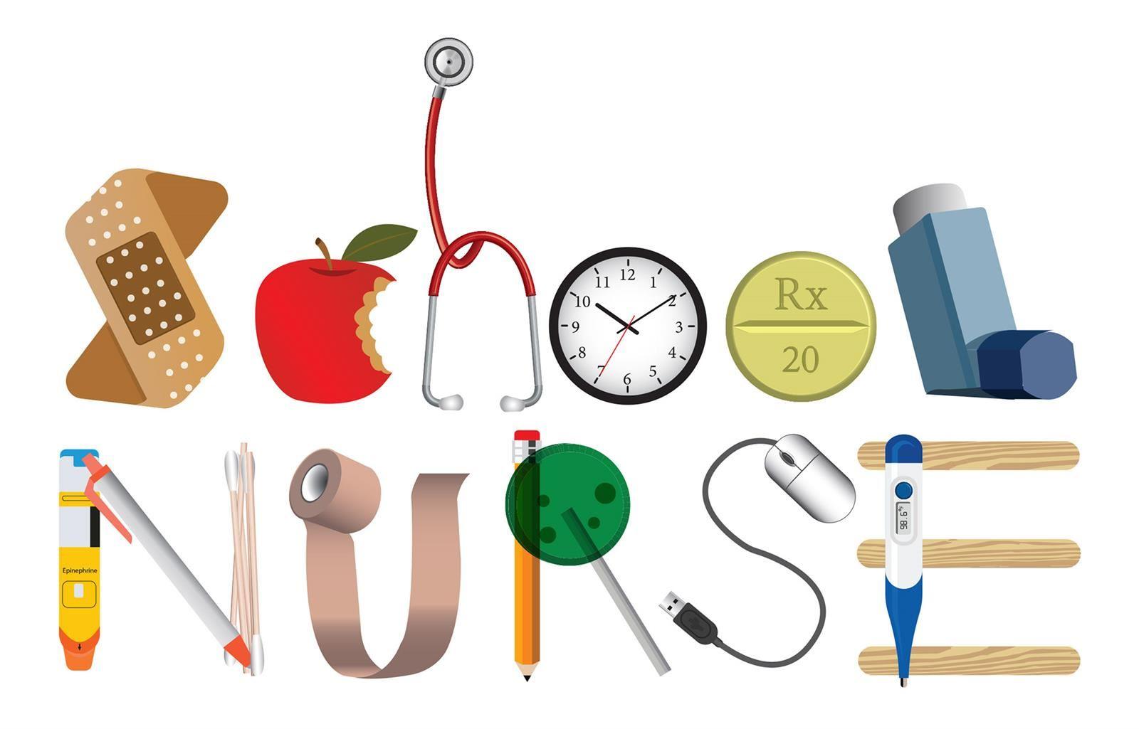 Nurse / School Nurse