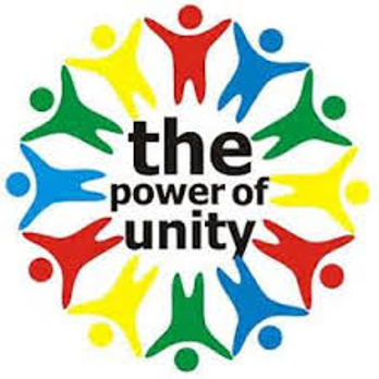 A Call for Renewed Solidarity and Unity