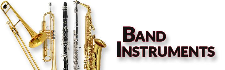 BAND MEETING ON THURSDAY, SEP. 6th! Set up your instrument rental! Go over the handbook. Session 1: 5:30 - 6:15, Session 2: 6:20 - 7:00. Each session is the same. Ms. Lewis hopes to see EVERYONE there!