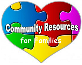 RESOURCES FOR STUDENT'S FAMILIES