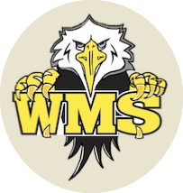 Warsaw Middle School