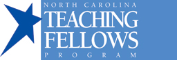 NC Teaching Fellow