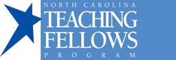 NC Teaching Fellow
