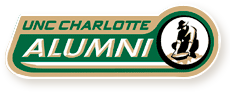 UNC Charlotte, Go 49ers!