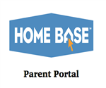 click on Image to Home Base Portal to check grades
