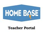 Teacher Portal